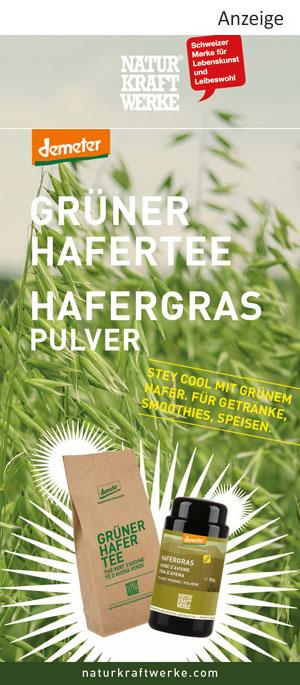 Hafer